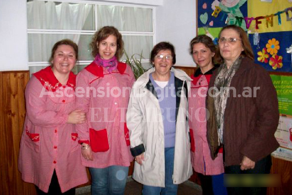 mujeres_coop4