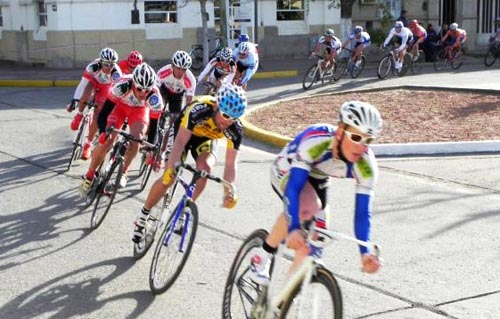 ciclismo-122-arenales