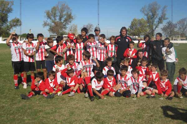 colonial inferiores en melincue