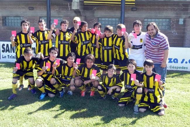 inferiores-doce