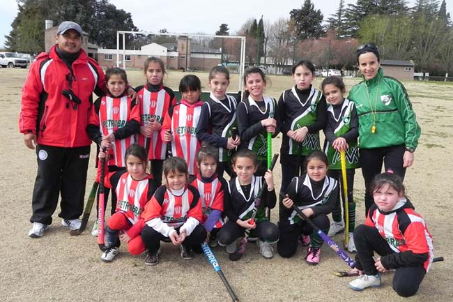 1_hockey_social_-_colonial_6