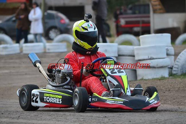 karting_ranalli_campeon1