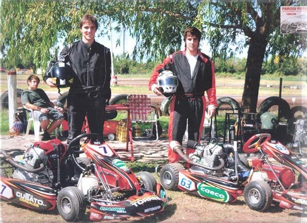 karting_Bigand