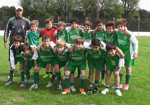 inferiores_huracan_1