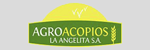 Banner Agroacopios