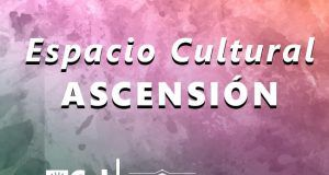 Espacio Cultural Ascension